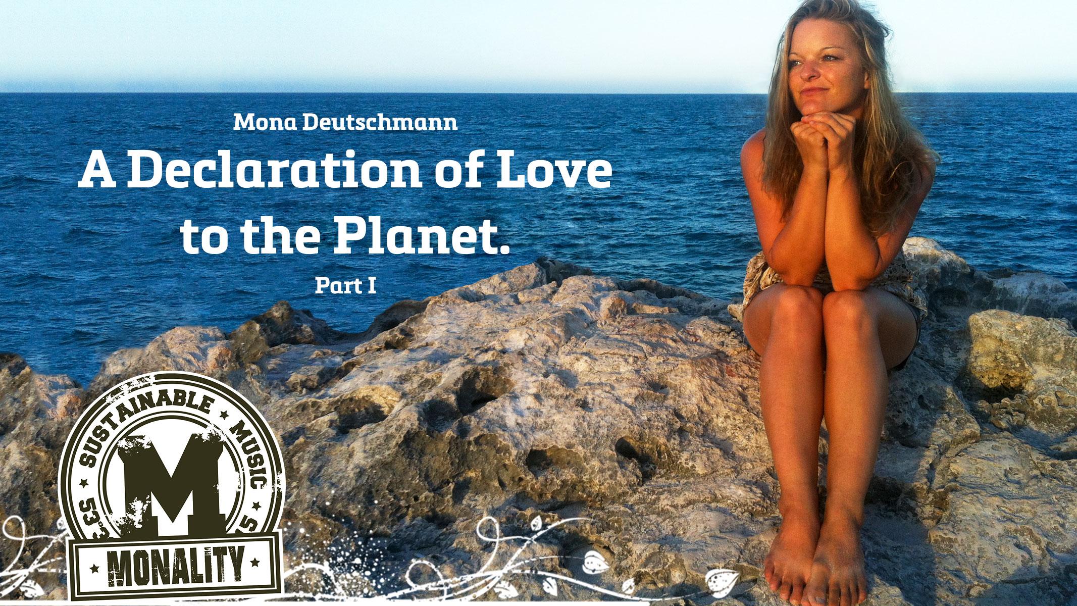 Umwelt-Musik-Projekt