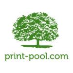 Print Pool GmbH Umweltfreundlich drucken