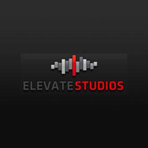 logo-elevate-studios