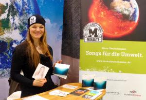 Fair Handeln – Stuttgart