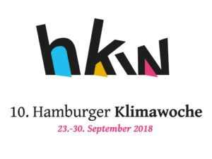 10. Hamburger Klimawoche