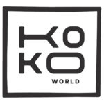 kokoworld