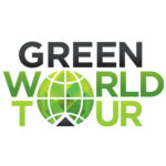 logo-green-world-tour-web