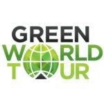Green World Tour - Nachhaltige Messe